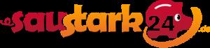 saustark24 Gutscheine
