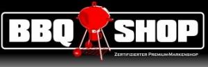 bbq-entertainer-shop Gutschein