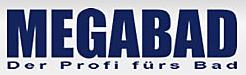 Megabad Gutschein & Rabatte