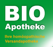 Bio Apotheke Gutschein