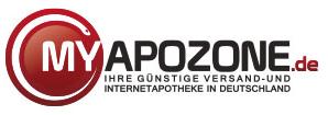 Myapozone Gutschein