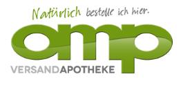 omp-Apotheke Gutscheine