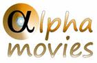Alphamovies Gutschein & Rabatte