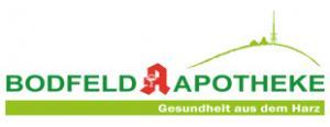 Bodfeld Apotheke Gutscheine
