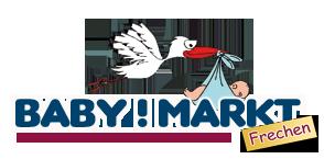 baby-online-kaufhaus Gutschein