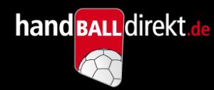 Handballdirekt Gutschein