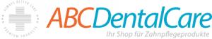 Abc-Dental-Care Gutschein