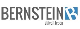 Bernstein Badshop Gutschein