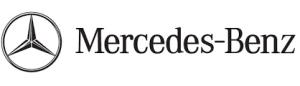 Mercedes-Benz Gutschein