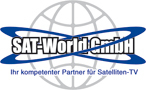 Sat-World Gutscheine