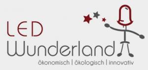 Led-Wunderland Gutscheine
