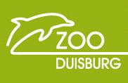 Zoo-Duisburg Gutschein