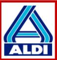 Aldi-Reisen Gutschein