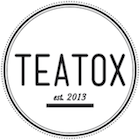 Teatox Gutscheine