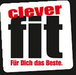 Clever-Fit Gutschein