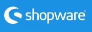 Shopware Gutscheine
