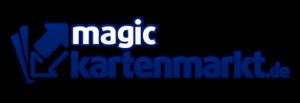 Magickartenmarkt Gutscheine