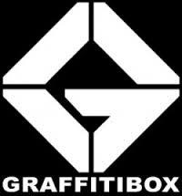 Graffitiboxshop Gutschein
