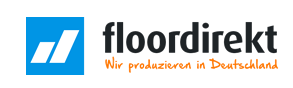 Floordirekt Gutscheine