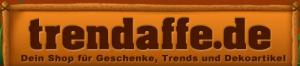 Trendaffe Gutscheine