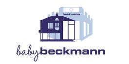Baby-Beckmann Gutschein
