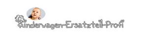 Kinderwagen-Ersatzteil-Profi Gutschein