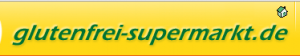 Glutenfrei-Supermarkt Gutscheine