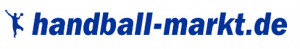 Handball-Markt Gutschein