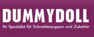 Dummydoll Gutschein