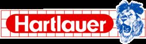 Hartlauer Gutschein