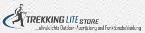 Trekking-Lite-Store Gutscheine