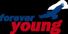 forever young - Dr Strunz Gutscheine