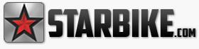 Starbike Gutschein & Rabatte