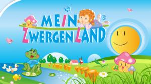 Mein-Zwergenland Gutschein