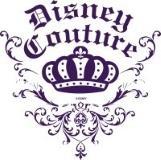 Disney Couture Gutschein