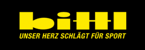 Sport-Bittl Gutscheine