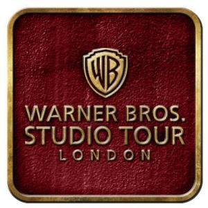 Warner Bros. Studio Tour London Gutscheine