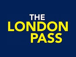 London Pass Gutscheine