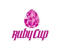 Ruby Cup Gutscheine