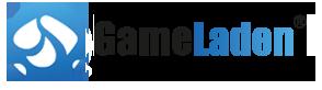 GameLaden Gutscheine