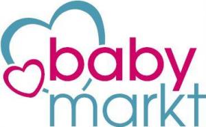 baby markt Gutschein Neukunde & Rabatte