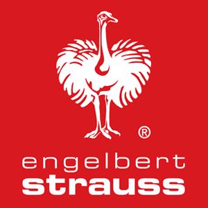 Engelbert Strauss Gutschein & Rabatte