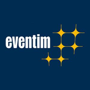 Eventim Rabattcode & Rabatte