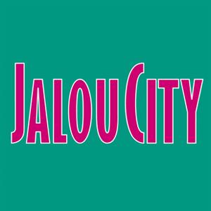 JalouCity Gutschein