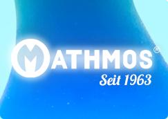 Mathmos Gutschein