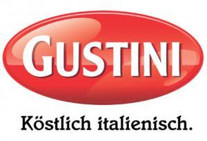 gustini Gutscheine