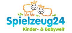 Spielzeug24 Gutschein & Rabatte