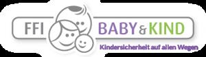 ffi Baby und Kind Gutscheine