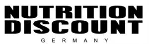 Nutrition-Discount Gutschein