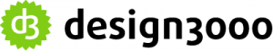 Design3000 Gutscheine